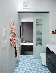 dwell bathroom ideas 27 splendid contemporary small bathroom ideas