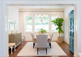 paint color ideas for dining room 28 images in style dining