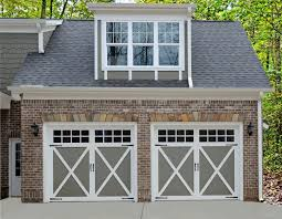 yes you can paint your garage door to match your exterior paint