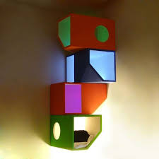 Modern Design Cat Furniture by 138 Best Everything For Kittens U0026 Cats Images On Pinterest Cat