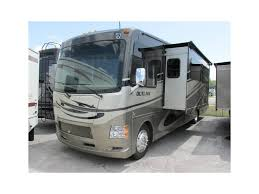 100 rv with car garage rv garages now available at arrive