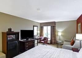 american home interiors elkton md hton inn jacksonville landing hotel details