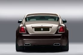 roll royce rols 2014 rolls royce wraith rolls royce supercars net