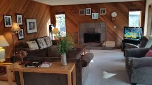 aspen home furniture home design ideas