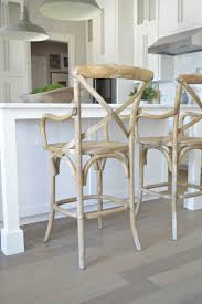 Bar Chairs For Kitchen Island Bar Stools Wooden Bar Stools No Back Counter Stools For Kitchen