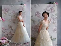traditional mexican wedding dress create the look imbue you i do
