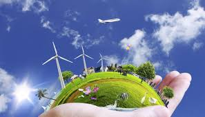 Environmental Scientists And Specialists Bureau Environmental Science To The Fore