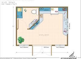 camden pool house floor plan needs outdoor bathroom and storage camden pool house floor plan needs outdoor bathroom and pool