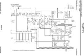 old tekonsha wiring diagram old wiring diagrams