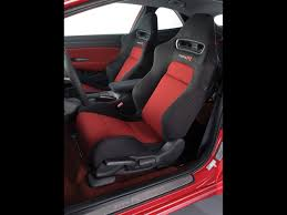 honda type r forum what you think of these seats honda civic forum
