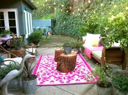 Fab Habitat Outdoor Rug Gorgeous Design Ideas Pink Outdoor Rug Remarkable Amazoncom Fab