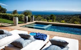 Oak Creek Homes Floor Plans by 1398 Oak Creek Cyn Exquisite Ocean View Villa U2014 Riskin Partners