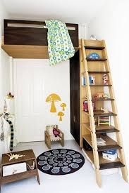 25 amazing loft ideas beds and playrooms design dazzle