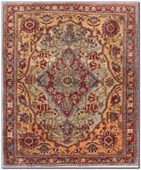 Oriental Rugs Los Angeles Antique Persian Rugs Los Angeles Rugs Home Design Ideas