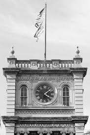 King Kamehameha Flag Aliiolani Hale 01013w Jpg