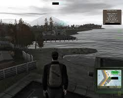 Dayz Map R00tbag Map For Dayz 1 7 2 4 Esp Included