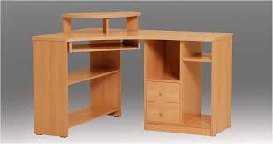 Ikea Computer Desk by Corner Computer Desk Ikea Best Of Corner Puter Desk Ikea 93