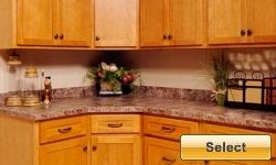 Shaker Kitchen Cabinets Kitchen Cabinet Depot - Shaker cabinet kitchen