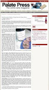 spirit halloween economy shipping wine for all writing