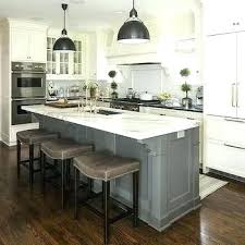 sink island kitchen kitchen island with sink 6 s ideas bar intended for