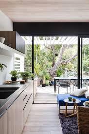 australian home interiors gallery australian interior design awards home
