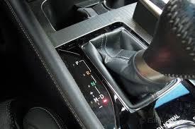 audi a6 or lexus gs 350 2013 lexus gs 350 term road test updates