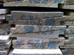 Shiplap Wood Cladding Timber Cladding Loglap Cladding Shiplap Cladding