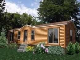 best 25 modular home prices ideas only on pinterest country best 25 modular home prices ideas only on pinterest country modular homes prefab home prices and manufactured home prices