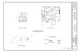 floor plans and prices to build 0 panorama dr soquel ca pacific oak real estate services bre