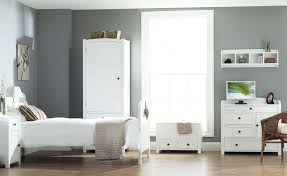 White Bedroom Ideas Uk Solid Wood Bedroom Furniture White Vivo Furniture