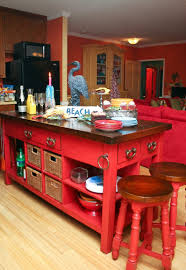 Kitchen Appliance Stores - appliances fill your kitchen with modern applianceland for