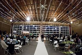 wedding venues in illinois rustic wedding venues illinois inspirational rustic style