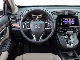 Best Car Interiors 10 Cars Have The Best Interiors For 2017