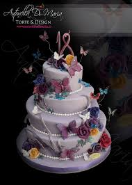 62 best my cakes images on pinterest cakes amazing cakes and