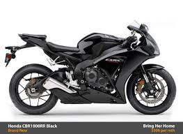 honda cbr bike rate honda cbr1000rr black 2015 new honda cbr1000rr black price