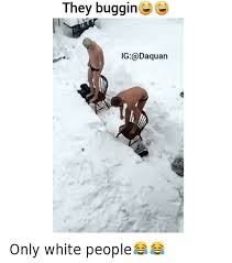 Funny Winter Memes - 25 best memes about funny funny memes
