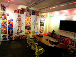 apartments adorable game room ideas kidsplay for teenagers