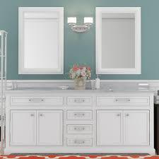 Turquoise Bathroom Vanity Bathroom Vanity 72 Vanities Costco Onsingularity