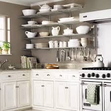 kitchen wall shelving ideas kitchen wall shelves ideas 28 images interior design inspiring
