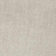 richloom home decor fabric discount designer fabric fabric com