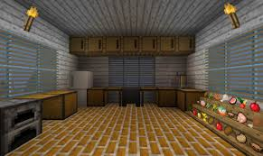 Minecraft Interior Design by Cool Bedrooms In Minecraft Cool Creative Ways Minecraft Bedroom