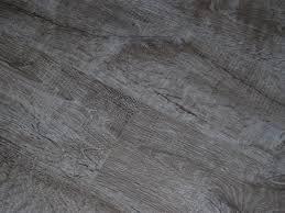 pergo flooring grey and professional site home