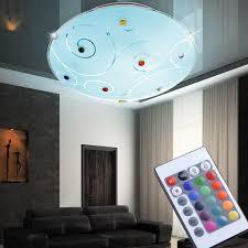 Esszimmer Lampen Led Esszimmer Lampe Dimmbar Design