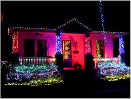 christmas home decorators how to design mary christmas house decoration idea with pink wall