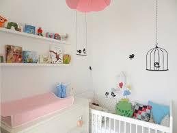kleines babyzimmer amlib info