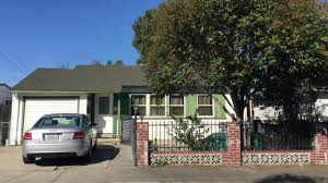 Sunnyvale Permits by Sunnyvale Ca 94086 Mls Ml81453648 Redfin