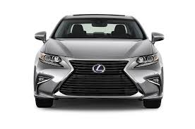 lexus key backup 2017 lexus es350 reviews and rating motor trend