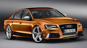 rs8 audi price an audi rs8 you bet your rs it could happen emphasis on could