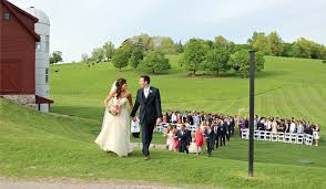 cheap wedding venues in ma the barn at gibbet hill barn at gibbet hill