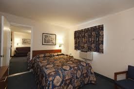 Comfort Inn Near Ft Bragg Fayetteville Nc Fayetteville Hotel Coupons For Fayetteville North Carolina